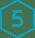 Hexagon-5