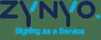 Zynyo_logo_2019-300x121