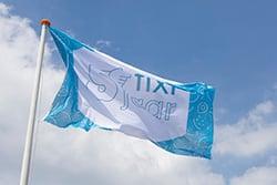 vlag fixi