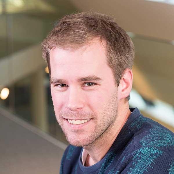 Martijn Aurik