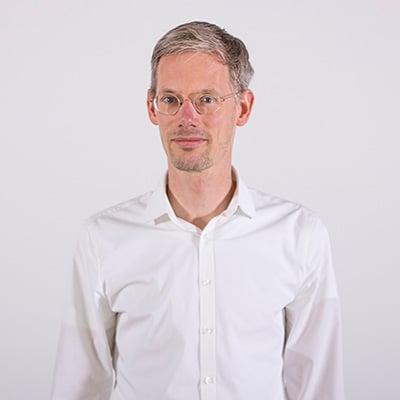 Willem van Vliet